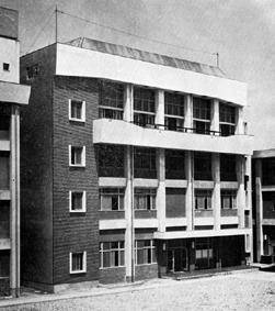 1966年~1975年 | 大阪音楽大学について | 大阪音楽大学